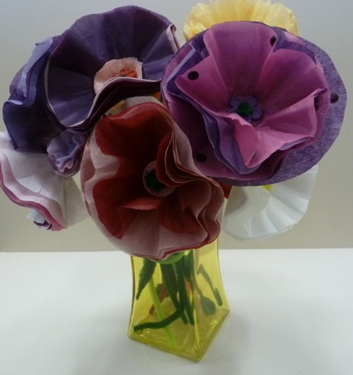 paper_flowers_11