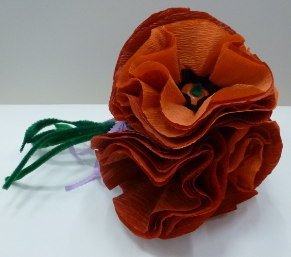 paper_flowers_12